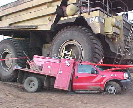 авто катастрофа на дороге