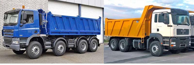 Перевозки доставка грузов Санкт Петербург