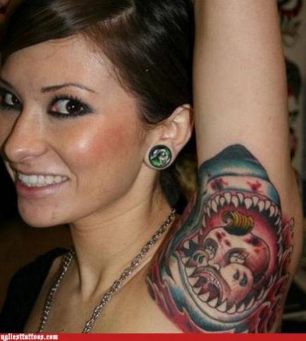 Татуировки 26 фото в закладки