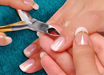 Дизайн ногтей Красивые ногти Прически