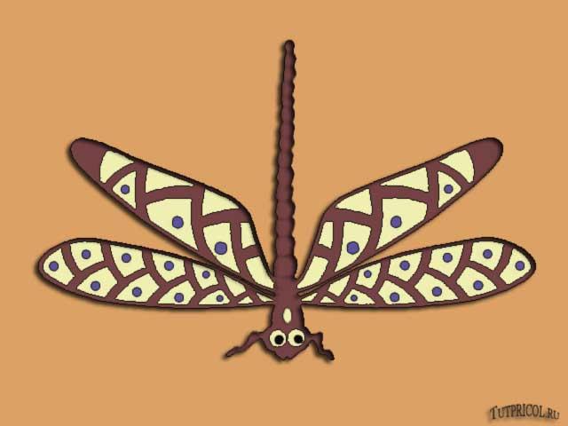 картинка tatu