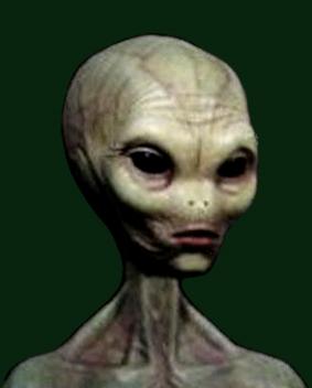 Картинки по запросу инопланетянин